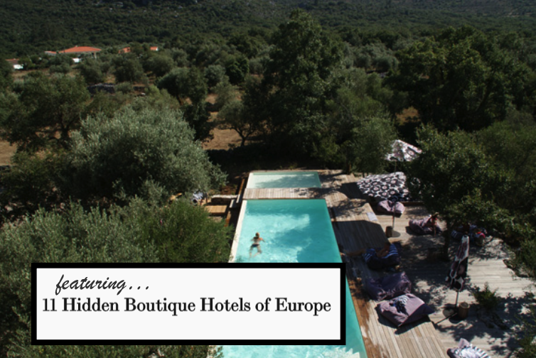 boutique-hotels-europe