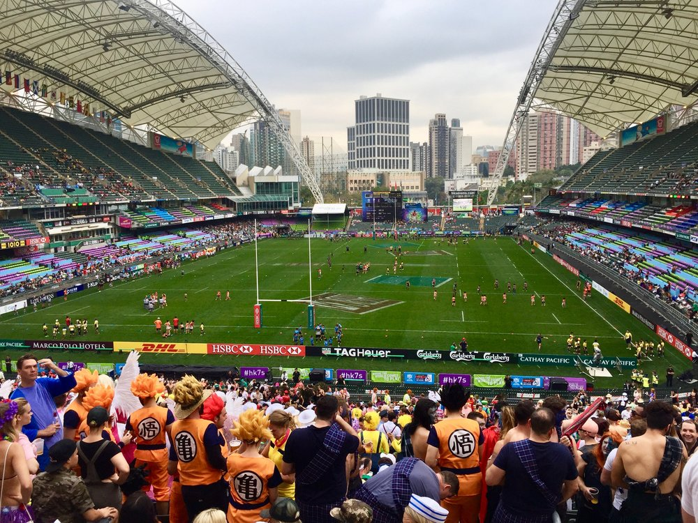 rugby-sevens-tickets