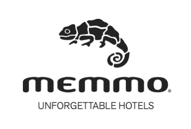 Memmo Hotels Portugal.png