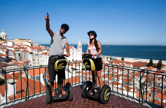 segway-team-building-portugal