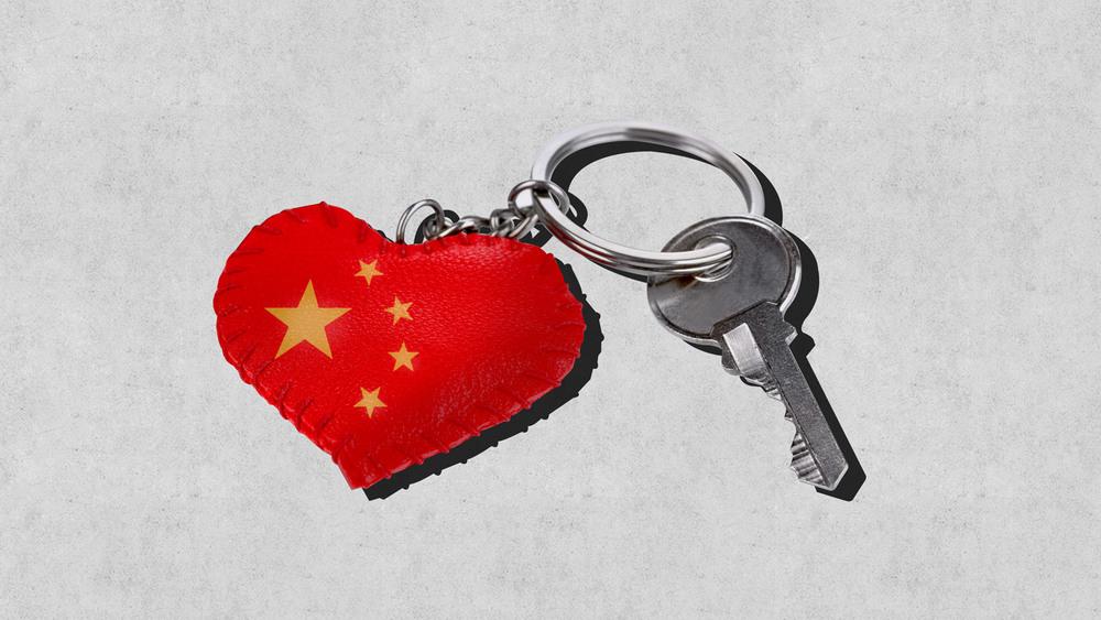 cnnmoney-chinese-home-buyers.jpg