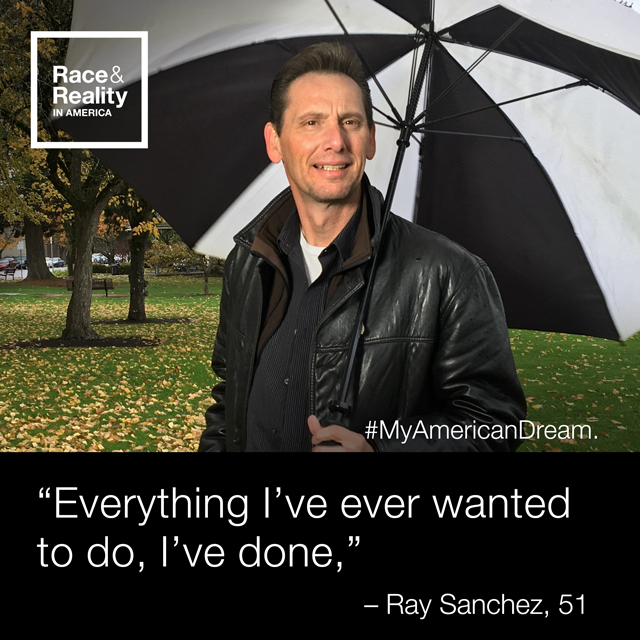 ray-sanchez_640x640.jpg