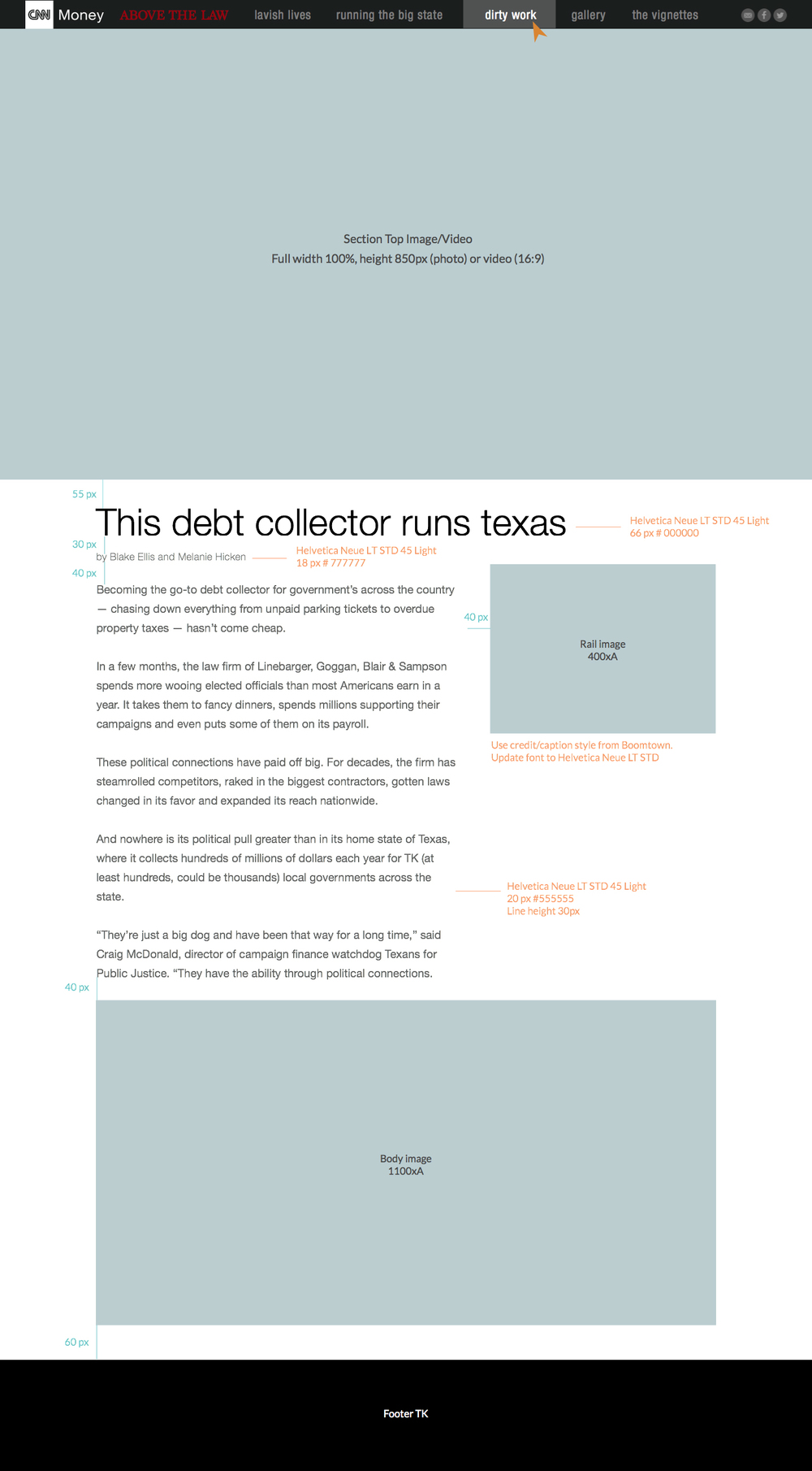 Story-Desktop-A.jpg