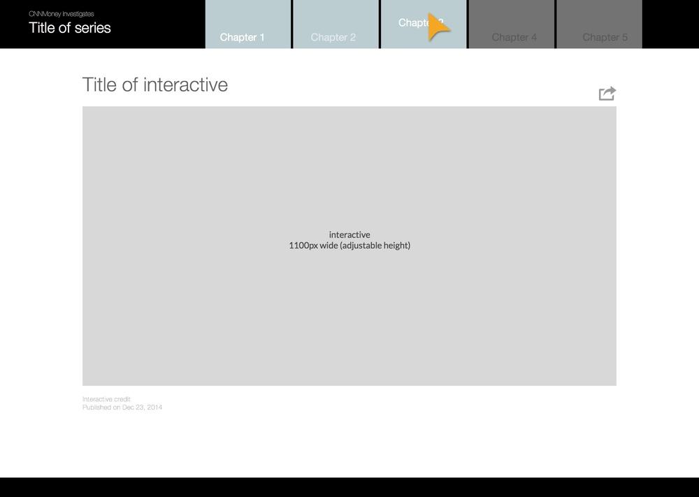 Interactive landing.jpg