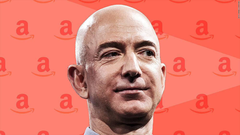 170929085631-jeff-bezos-amazon-1280x720.jpg
