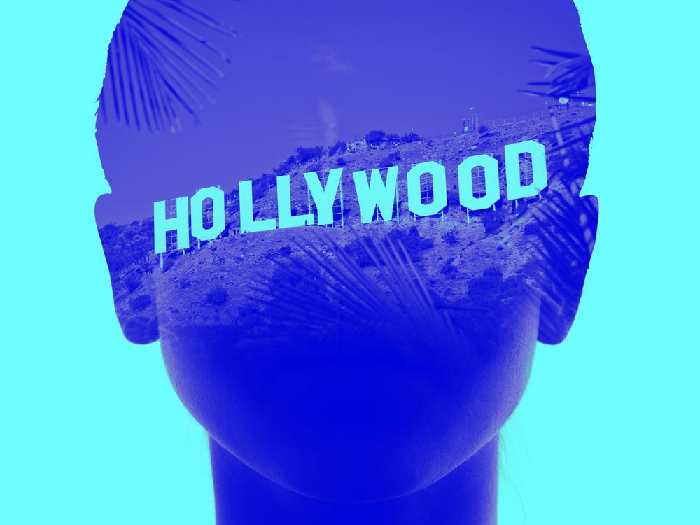 hollywood-sexual-harrassment2.jpg