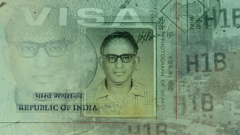 visa-collage-image.jpg
