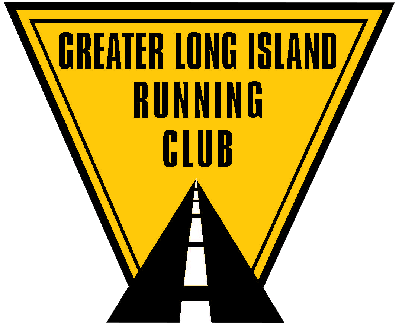 events u2014 greater long island running club
