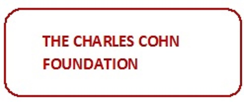 CHARLES COHN FOUNDATION LOGO.jpg