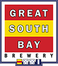 great south bay brewery logo.png