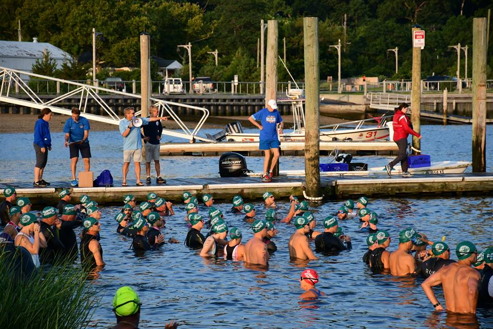 Runner's Edge TOBAY Triathlon and Tri-Relay Price Increase Approaching