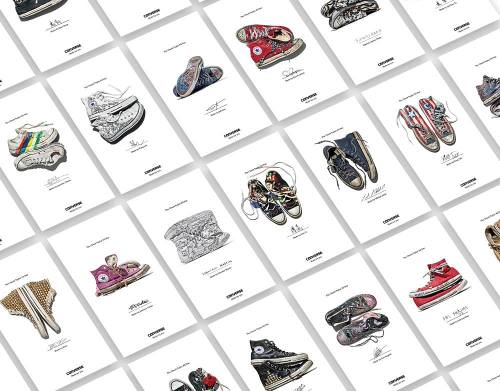 MASTERMBY-SNEAKERS-TILE.png