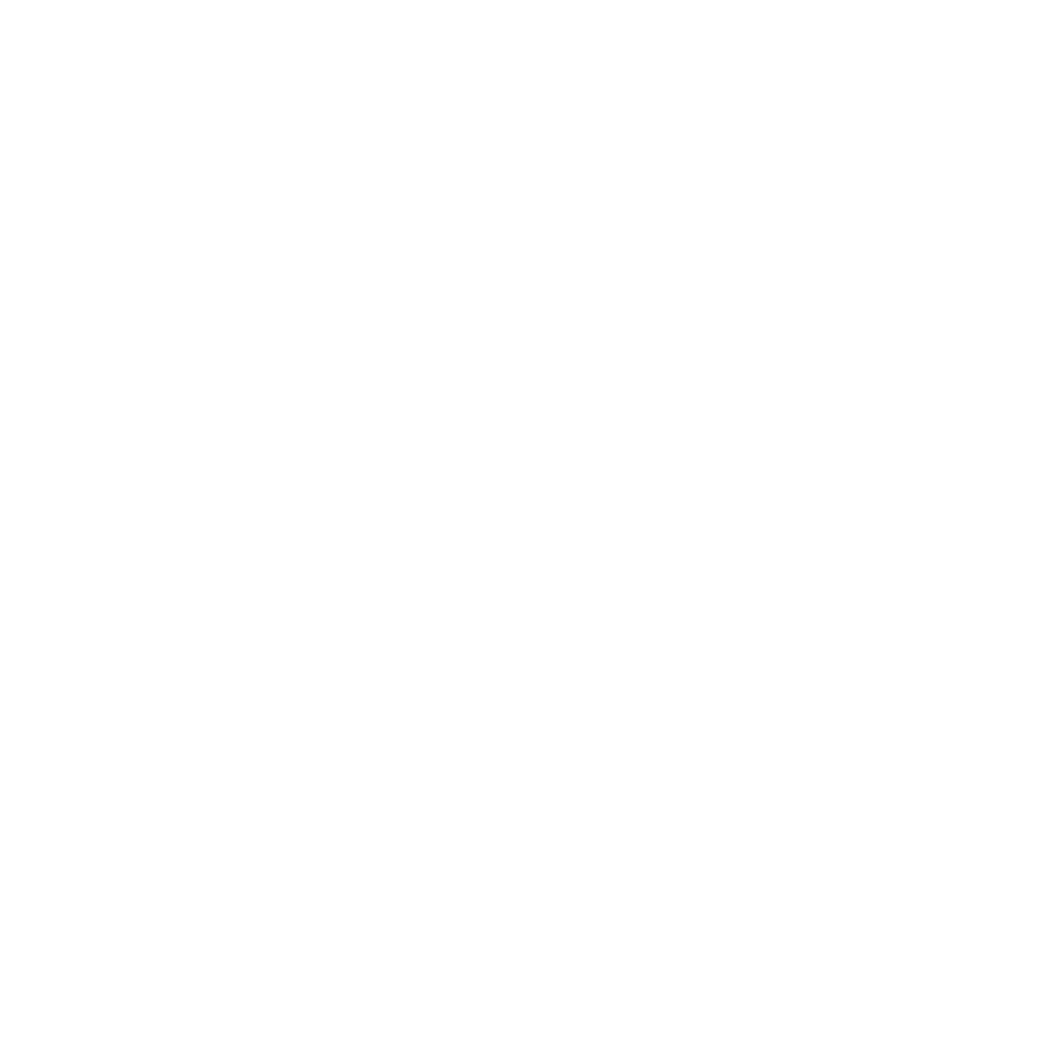 Cerberus wood co