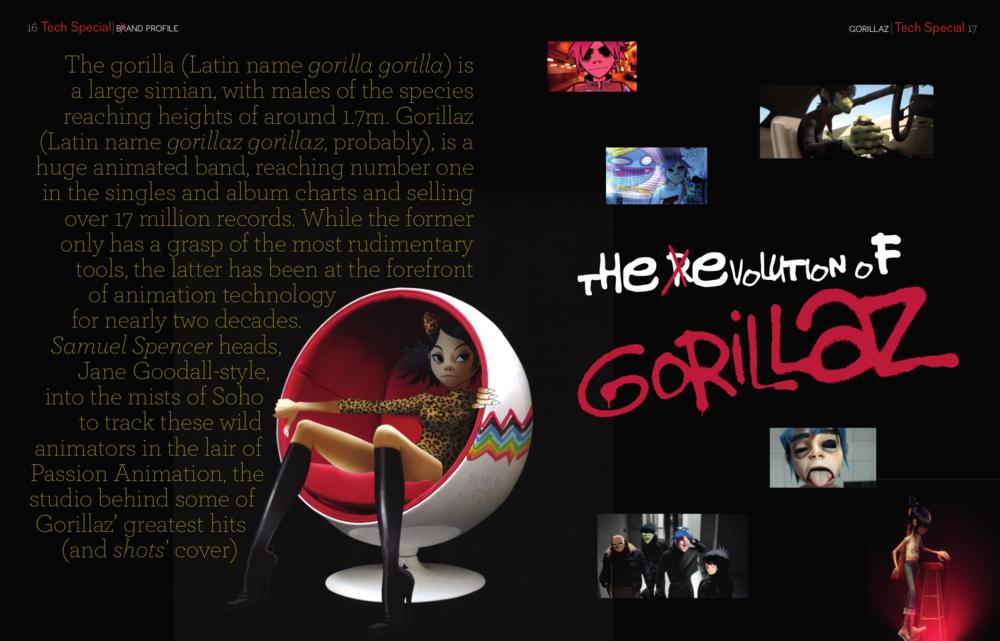 SH172_p16-21_Gorillaz_FINAL.png