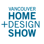 Vancouver Home Show 2016 Vancouver DIY Home Plans Database