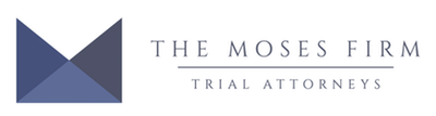 The_Moses_Firm_logo-dark CROPPED.png