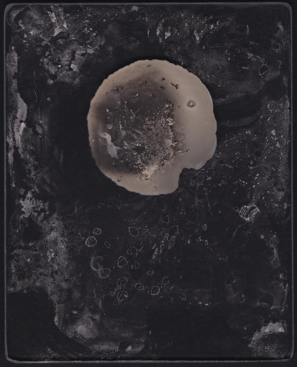 Moon quater-0002.jpg