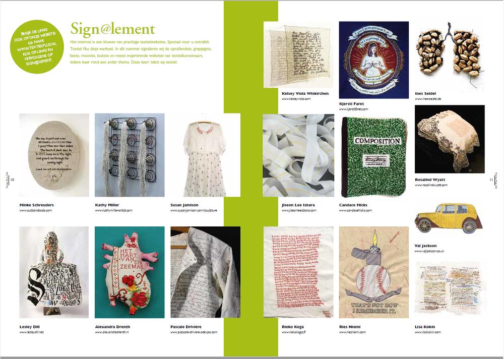 Textiel 1.jpg