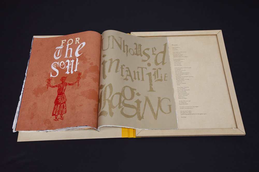 Books lesley dill 2012 i had a blueprint of history 61g malvernweather Images