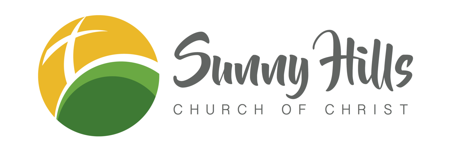 Sunny Hills Church of Christ