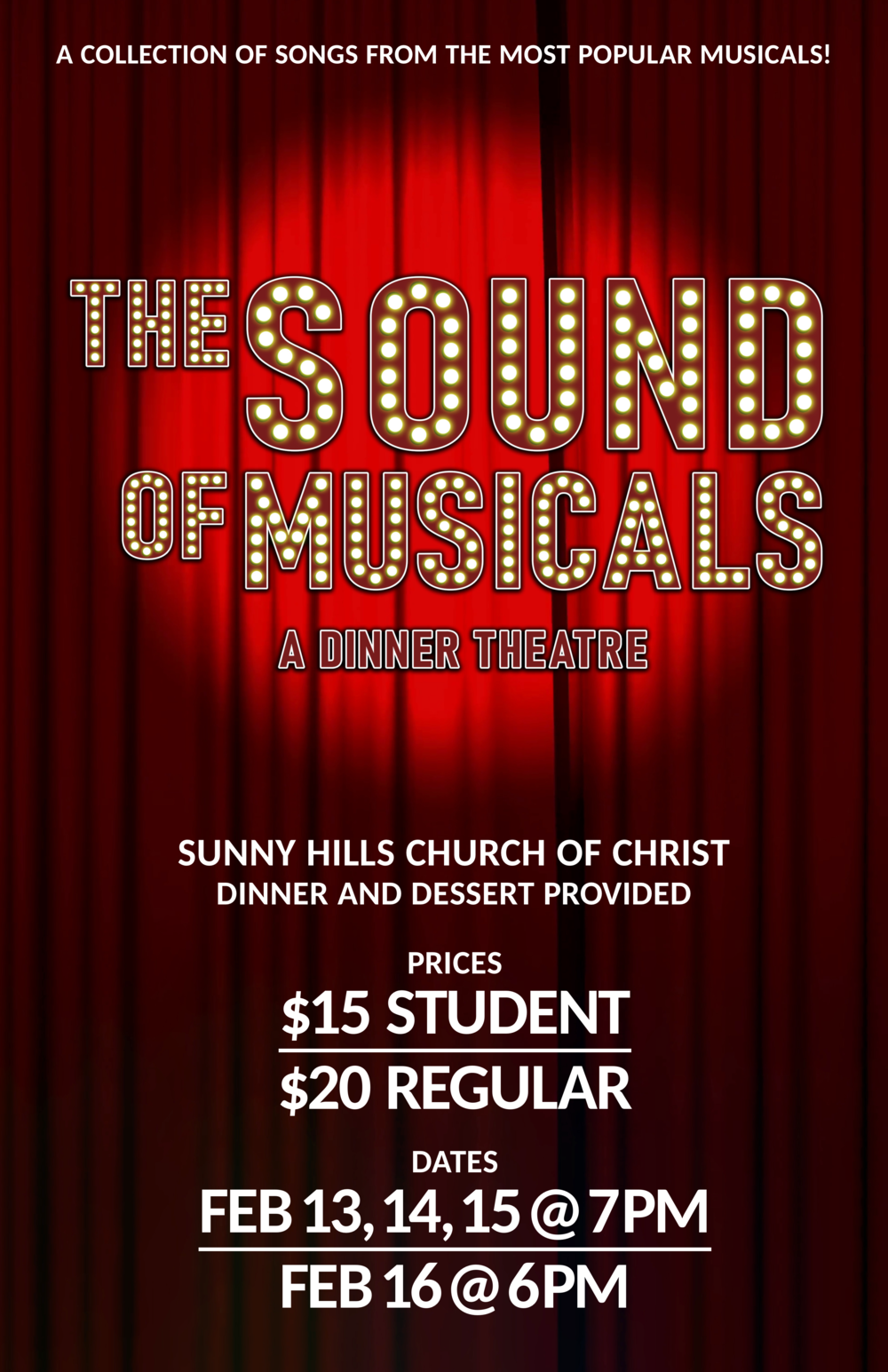 The Sound of Musicals - 11x17.png