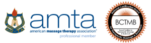 amta and bctmb accreditated massage therapist triana sanburn