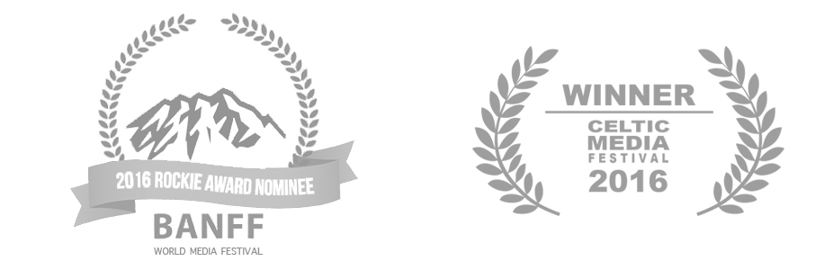 Two-awards.jpg