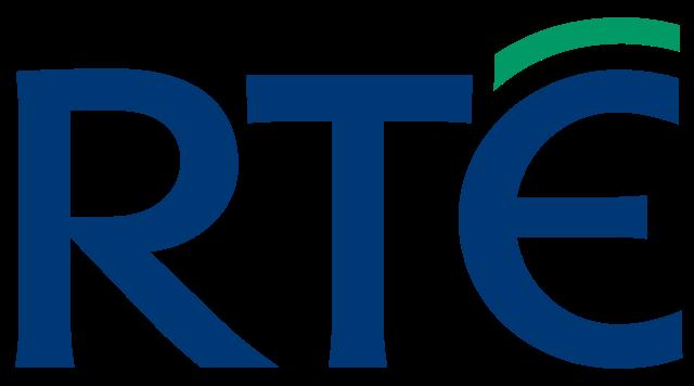 640px-RTÉ_logo.png