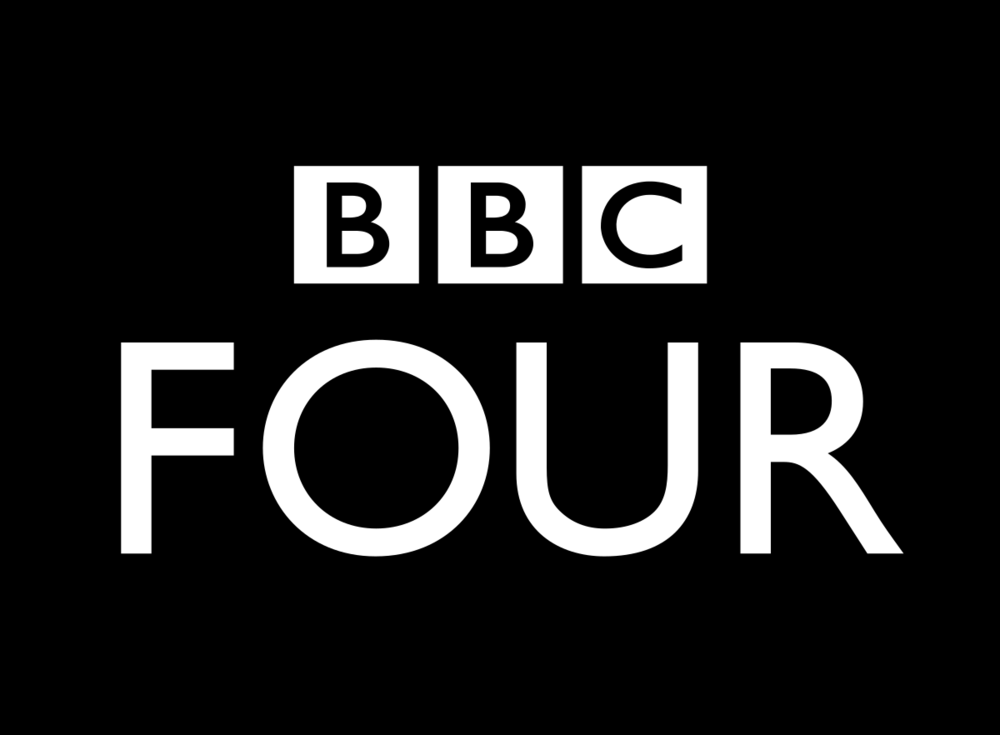 1200px-BBC_Four.png