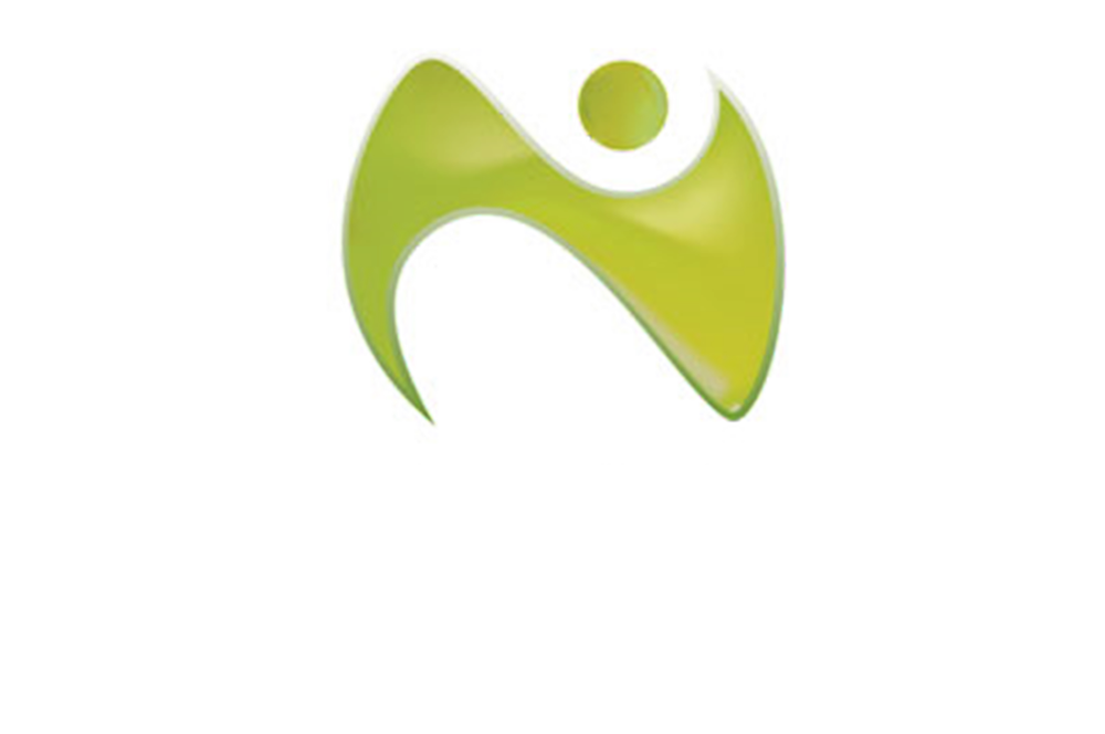bbc ni.png