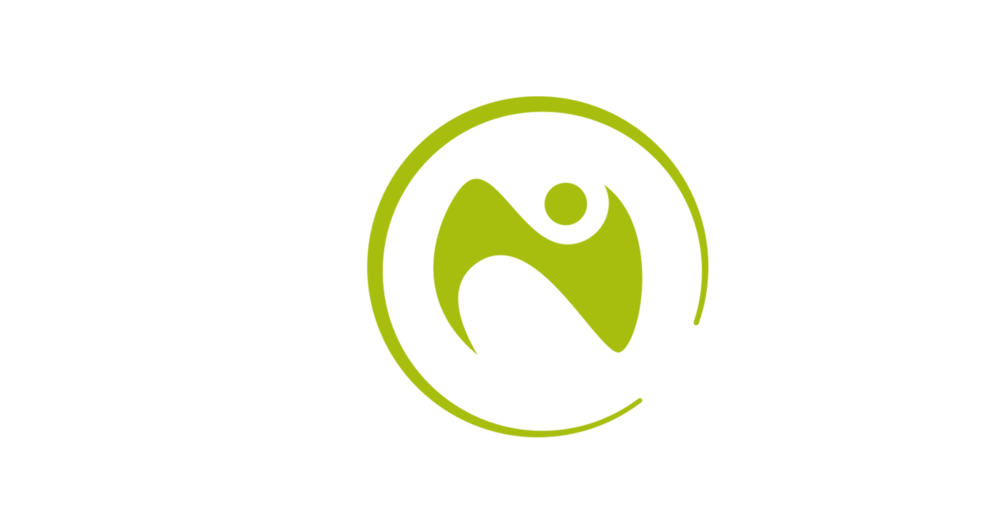 radio ulster.png