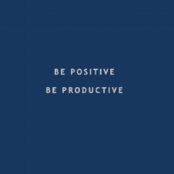 Be-Positive-Be-Productive_Gratitude-Journal