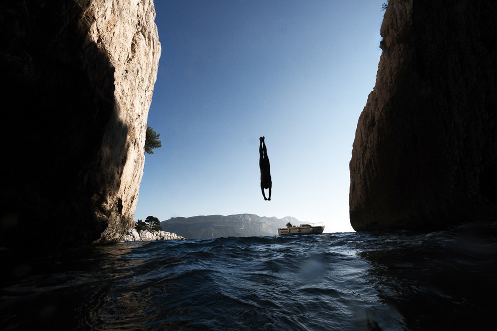Brice_Portolano_Cliffdiver_HD_08.jpg