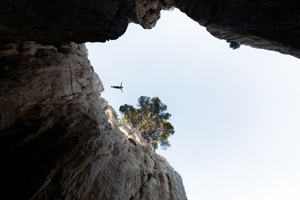 Brice_Portolano_Cliffdiver_HD_07.jpg