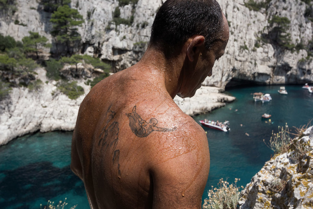 Brice_Portolano_Cliffdiver_HD_01.jpg