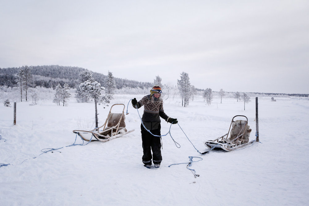 Briceportolano_Finland_Site_11.jpg