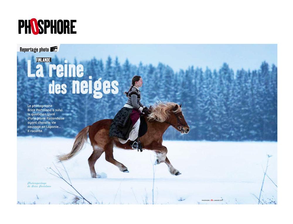 Phosphore Finlande.jpg