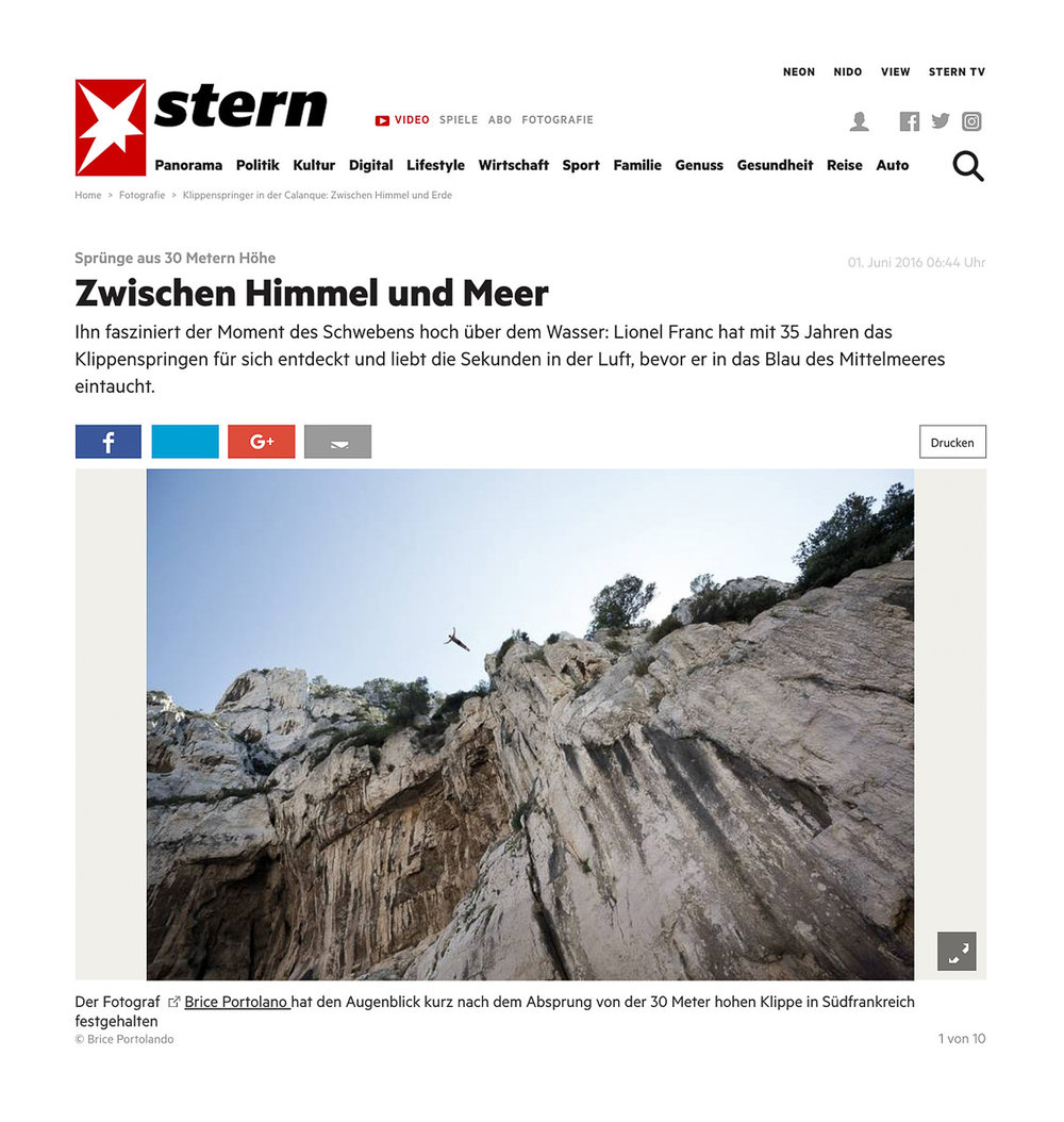 Stern Cliff Diver.jpg