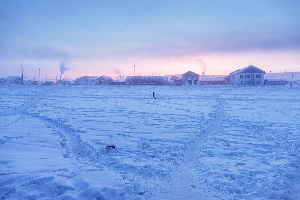 Briceportolano_Siberia_Site_09.jpg