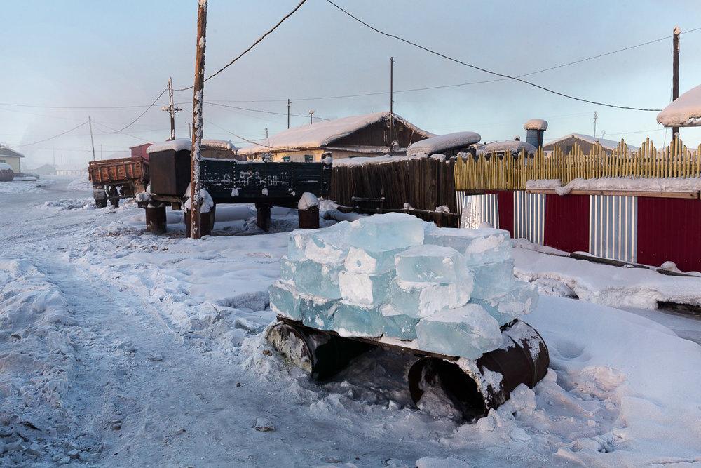 Briceportolano_Siberia_Site_11.jpg