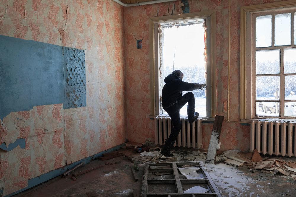 Briceportolano_Siberia_Site_13.jpg