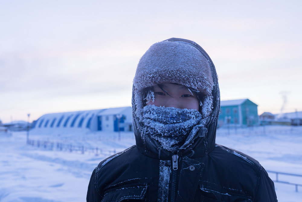 Briceportolano_Siberia_Site_16.jpg