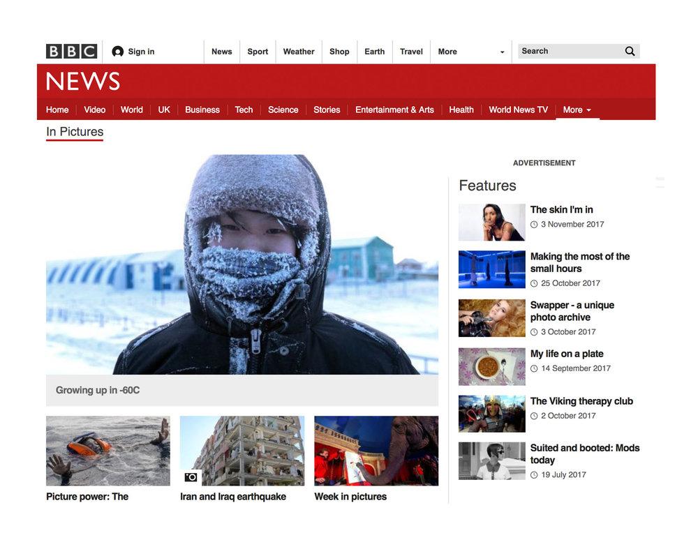 BBC News.jpg