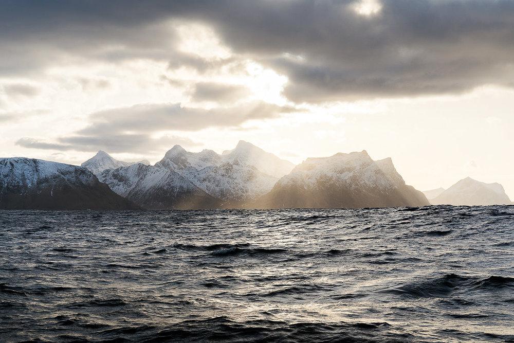 Norway_Feb_2018_1578_22n.jpg