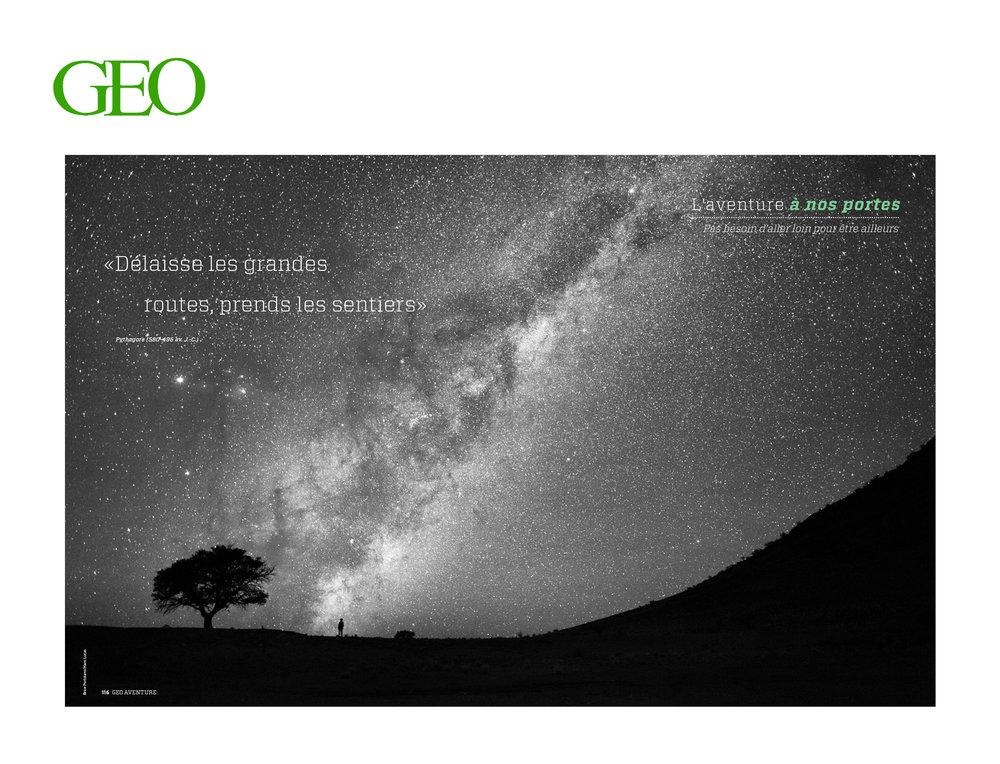 GEO Aventure.jpg