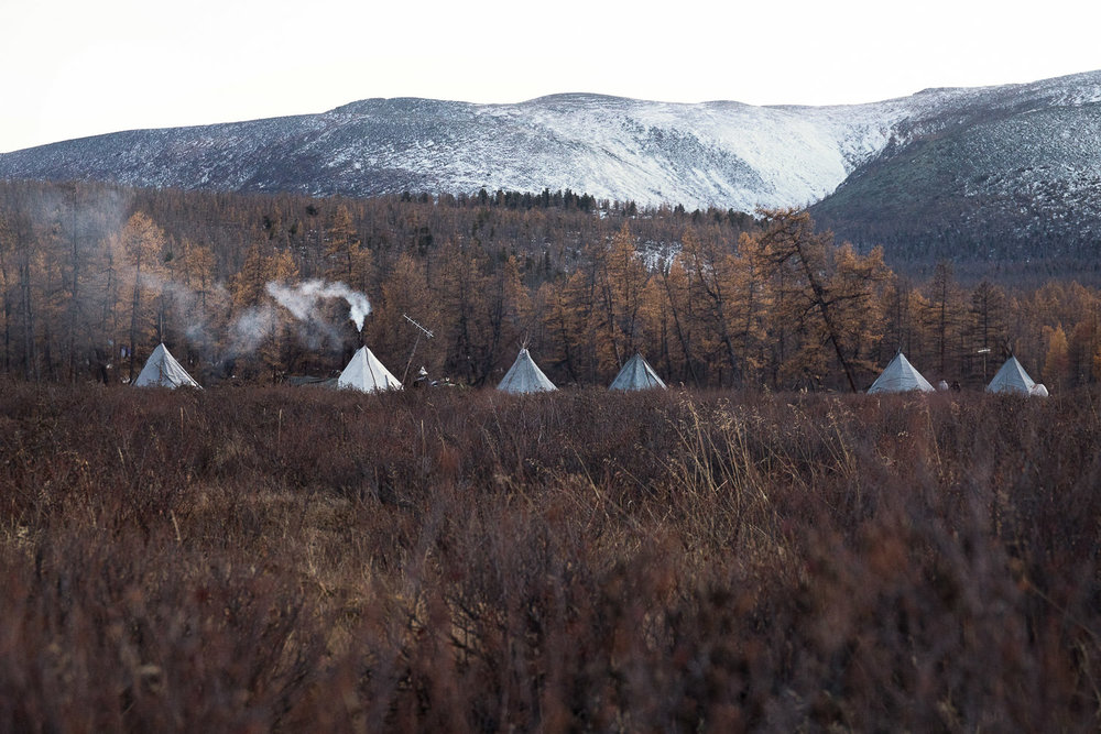 Briceportolano_Mongolia_Zaya_13_Site.jpg