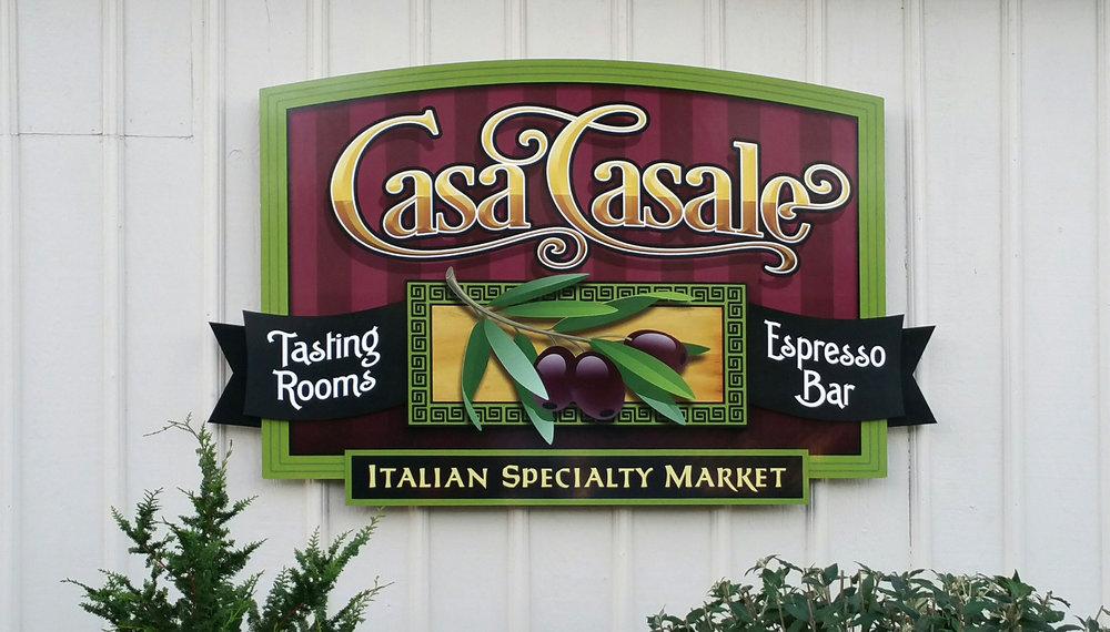 Casa Casale.jpg