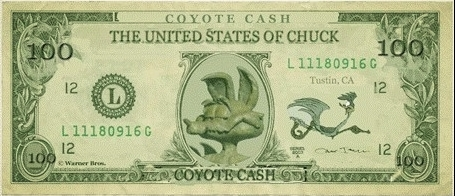 Coyote Cash with Shadow.jpg
