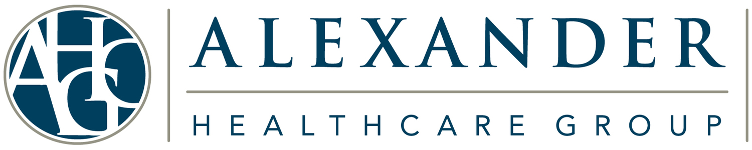 Alexander HealthCare Group