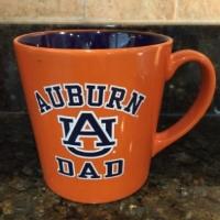 Auburn Dad.jpg